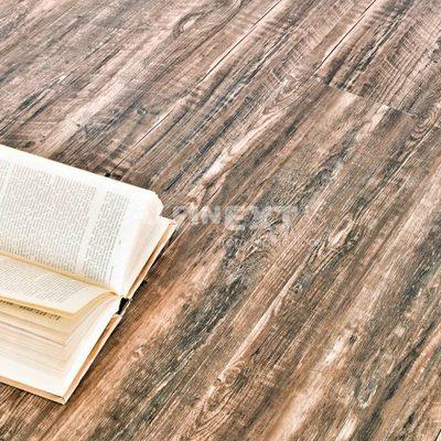 Виниловый ламинат Alpine Floor Дуб Кантри ЕСО182-7