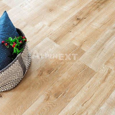 Alpine Floor Дуб Натуральный ECO2-5