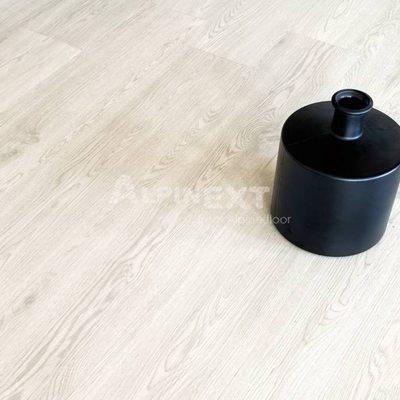 Виниловый ламинат Alpine Floor Дуб Светлый ЕСО3-2