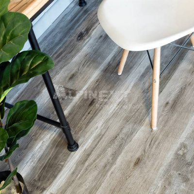 Виниловый ламинат Alpine Floor ЕСО3-18