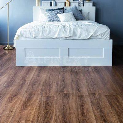 Alpine Floor ЕСО5-22
