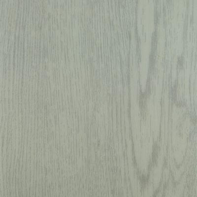 Виниловый ламинат Art East Ясень Альпина 7256-6