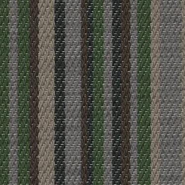 Виниловый ламинат Bolon 102 667 Pyrus - купить в «Начни Ремонт» интернет-магазин — продажа напольных покрытий. - 2
