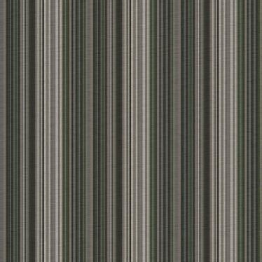 Виниловый ламинат Bolon 102 667 Pyrus - купить в «Начни Ремонт» интернет-магазин — продажа напольных покрытий. - 4