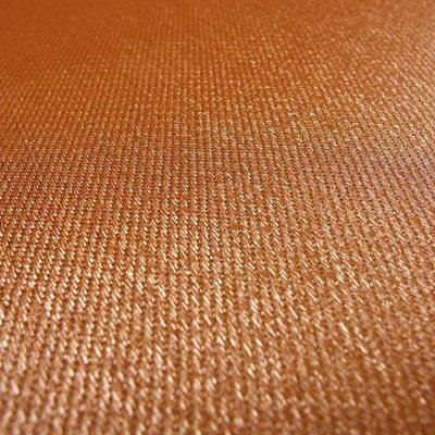 Виниловый ламинат Bolon 103 652 Tangerine
