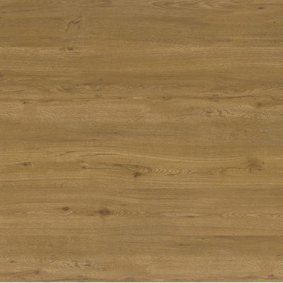 Виниловый ламинат Concept Floor Дуб Provence