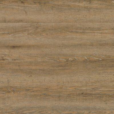 Виниловый ламинат Concept Floor Дуб Rocks