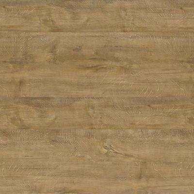 Виниловый ламинат Concept Floor Дуб Sand