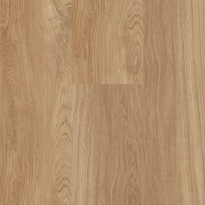 Виниловый ламинат CorkStyle Oak Classic