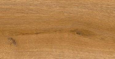 Виниловый ламинат FineFloor Дуб Гудвик FF-1123 - купить в «Начни Ремонт» интернет-магазин — продажа напольных покрытий. - 1