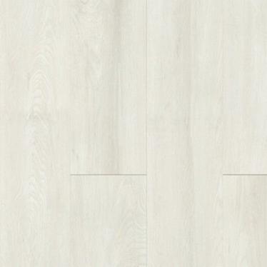 Виниловый ламинат Grabo Таргарайен - купить в «Начни Ремонт» интернет-магазин — продажа напольных покрытий.