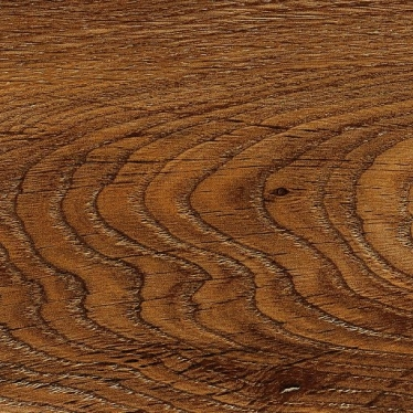 Виниловый ламинат KLB Антико Браун 720 - купить в «Начни Ремонт» интернет-магазин — продажа напольных покрытий.