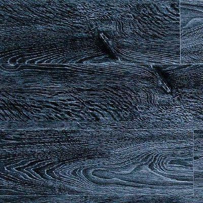 Виниловый ламинат Mostflooring 6038-6