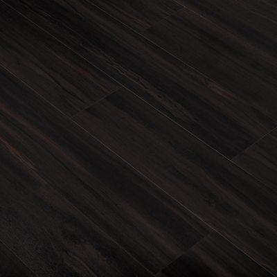 Виниловый ламинат Natura Орех Солвэ