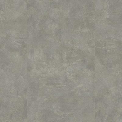 Виниловый ламинат Progress 117 Cement Dark Design