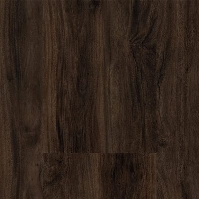 Виниловый ламинат Progress 231 Morass Wood