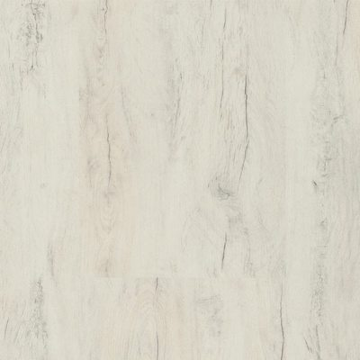 Виниловый ламинат Progress 232 Pine White