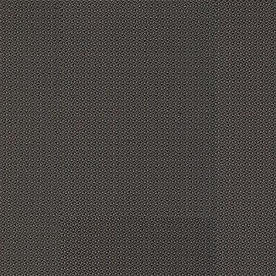 Виниловый ламинат Progress 300 Knit 1