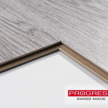 Виниловый ламинат Progress 37 - купить в «Начни Ремонт» интернет-магазин — продажа напольных покрытий. - 2
