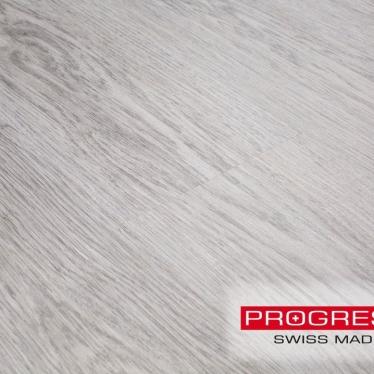 Виниловый ламинат Progress 37 - купить в «Начни Ремонт» интернет-магазин — продажа напольных покрытий.