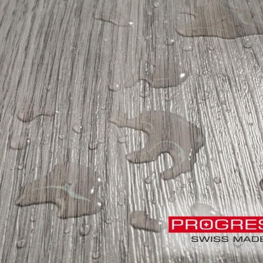 Виниловый ламинат Progress 37 - купить в «Начни Ремонт» интернет-магазин — продажа напольных покрытий. - 1