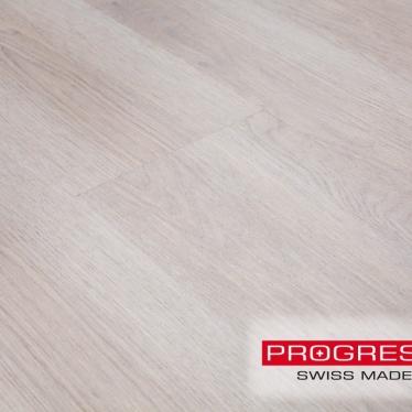 Виниловый ламинат Progress 43 - купить в «Начни Ремонт» интернет-магазин — продажа напольных покрытий.