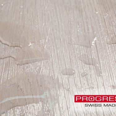 Виниловый ламинат Progress 43 - купить в «Начни Ремонт» интернет-магазин — продажа напольных покрытий. - 1