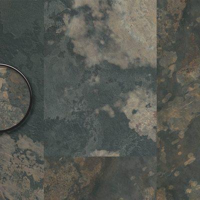 Виниловый ламинат Progress 600 Rustic Slate