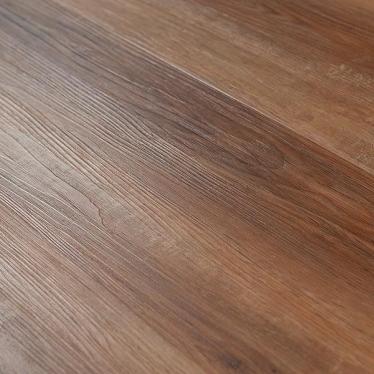 Виниловый ламинат Vinilam Дуб Сарагоса 5080 - купить в «Начни Ремонт» интернет-магазин — продажа напольных покрытий. - 7