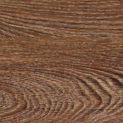 Виниловый ламинат Wonderful Vinyl Floor Орех натуральный DE 1605