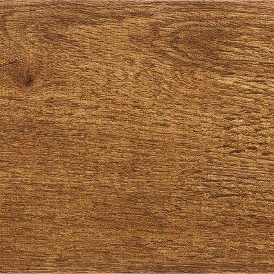 Виниловый ламинат Wonderful Vinyl Floor Сосна венге LX 1667