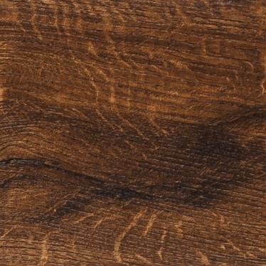 Виниловый ламинат Wonderful Vinyl Floor Старое дерево ХО-6039-6 - купить в «Начни Ремонт» интернет-магазин — продажа напольных покрытий.