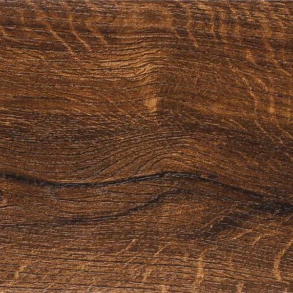 Виниловый ламинат Wonderful Vinyl Floor Старое дерево ХО-6039-6 - купить в «Начни Ремонт» интернет-магазин — продажа напольных покрытий. - 2