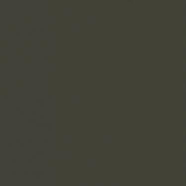 Ламинат Wineo Умбра-Серый Глянцевый - купить в «Начни Ремонт» интернет-магазин — продажа напольных покрытий.