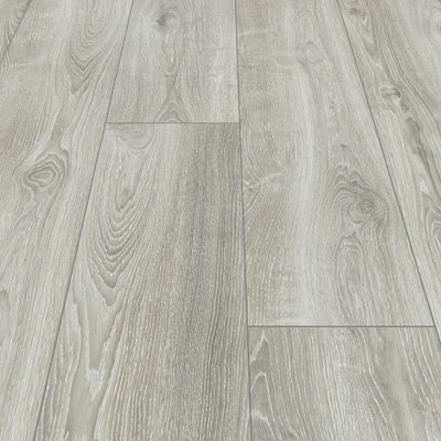 My Floor Дуб Горный Серебристый ML1013