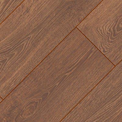 Villeroy&Boch VB 809V Elegance Oak