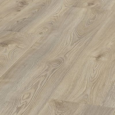 Ламинат My Floor Дуб Арендал M1018