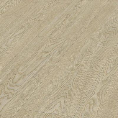 Ламинат My Floor Дуб Турин MV854