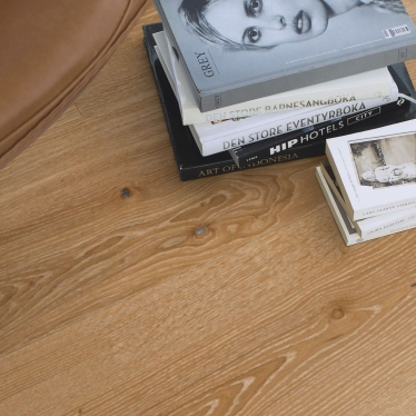 Инженерная доска Boen Дуб Stonewashed Old Grey - купить в «Начни Ремонт» интернет-магазин — продажа напольных покрытий. - 13