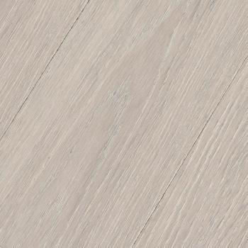 Инженерная доска Coswick Дуб Серый Пепел 15 мм - купить в «Начни Ремонт» интернет-магазин — продажа напольных покрытий.