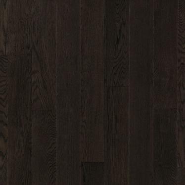 Инженерная доска Coswick Дуб Угольный Авторская - купить в «Начни Ремонт» интернет-магазин — продажа напольных покрытий. - 4