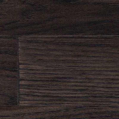Инженерная доска Enhanced Пекан Уголь