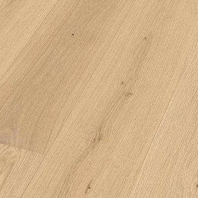 Инженерная доска Hain Oak perfect/classic brushed and rawoptic