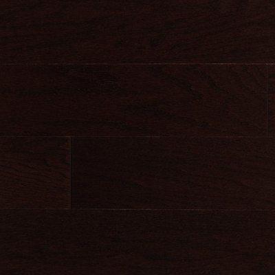 Mercier Красный дуб Шоколадно-коричневый