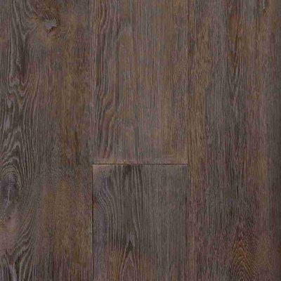 Siberian Floors Дуб Тюдор Осветленный Масло OSMO Серое