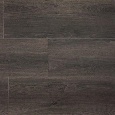 Ламинат Berry-Alloc Дуб Темный Каньон 8530