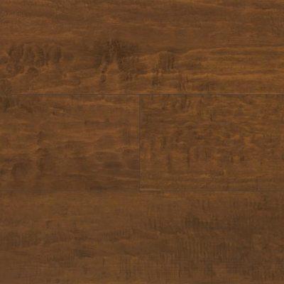 Ламинат Berry-Alloc Клен Винтажный 5601