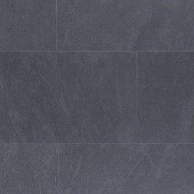 Ламинат Berry-Alloc Роут 66 1469