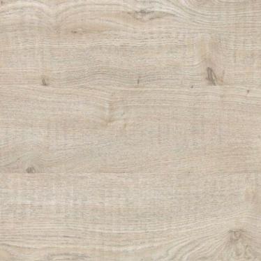 Ламинат Classen Дуб Парма 37257 - купить в «Начни Ремонт» интернет-магазин — продажа напольных покрытий.