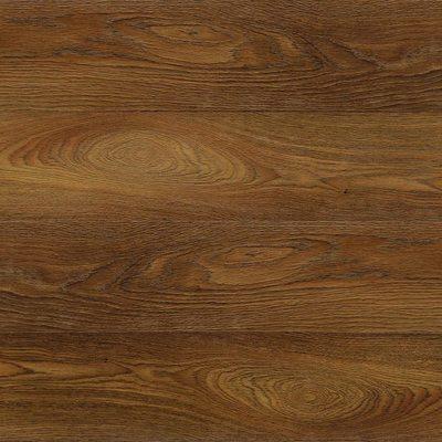 Ламинат Classen Дуб Тарбек коричневый 26241